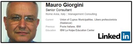Mauro giorgini def 2