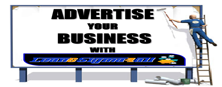 advertise with us DEF 2