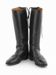 boot-strap-root-caue-analysis-225x300