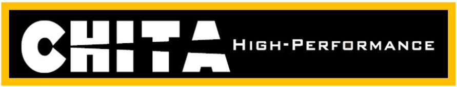 CHITA logo
