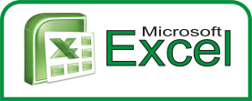 Microsoft-Excel-Featured-Image.png